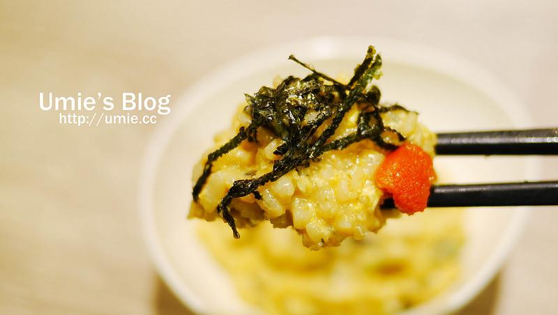 台北大安捷運站火鍋-双木林 shabu 涮涮鍋,適合約會聚餐的好地方(大推無骨牛小排、美國極黑和牛啊!提供素食菜單