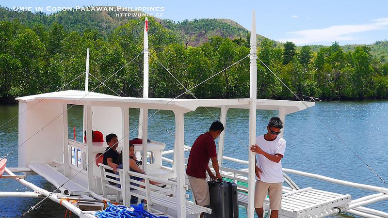 20150613-14 El Rio Y Mar resort,coron,palawan,philippines 一島一飯店,菲律賓巴拉望科隆