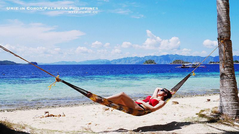 20150608-0616 Coron,Palawan,Philippines 菲律賓巴拉望_科隆海島旅行!