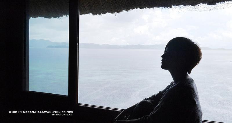 20150617 Day8 HUMA ISLAND RESORT/CORON/PALAWAN/PHILIPPINES/ 菲律賓巴拉望/科隆/修瑪島/芙瑪島/巴拉望島/一島一飯店