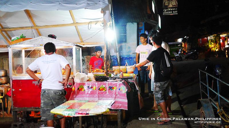 20150609 coron/palawan/philippines/gateway hotel/diving/菲律賓/科隆/巴拉望/格威酒店/浮潛/海島住宿/東南亞旅行