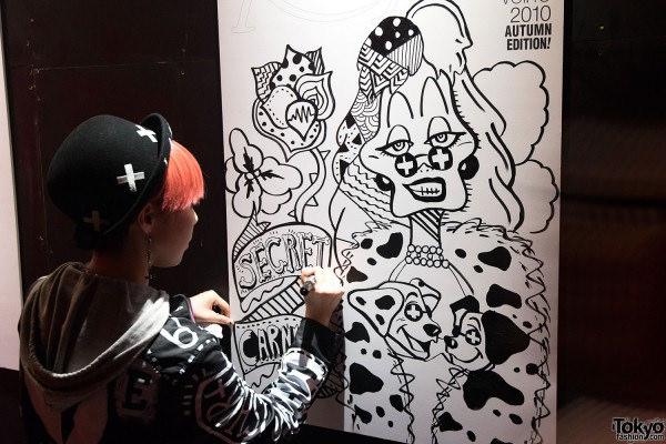 Choco-Moo-Japanese-Artist-012-600x400