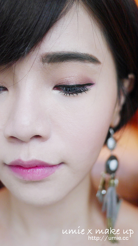 韓國 MEMEBOX~ PONY閃耀魅彩8色眼影盤-GLAM韓國 MEMEBOX~ PONY閃耀魅彩8色眼影盤-GLAM