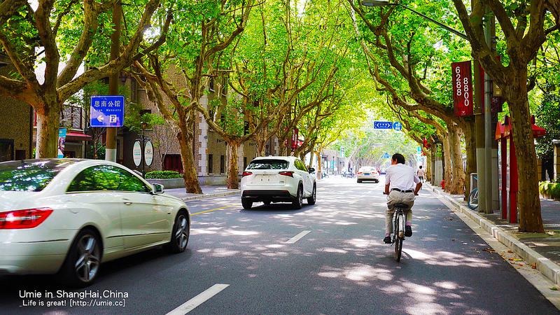上海旅行-上海自助旅行.必去推薦行程|必吃小吃|餐廳推薦|住房資訊!四天三夜行程總覽 :) (上篇)