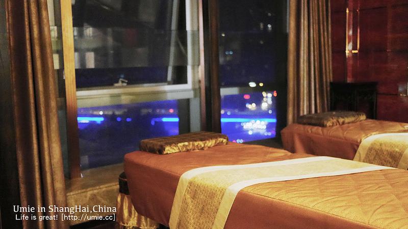 上海旅行-上海自助旅行.必去推薦行程|必吃小吃|餐廳推薦|住房資訊!四天三夜行程總覽 :)