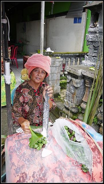 峇里島自助旅行必看!Bali, Indonesia. 峇里島行前注意事項 / 語言 / 備品 / 當地飲食 / 治安 / 消費 / 紀念品