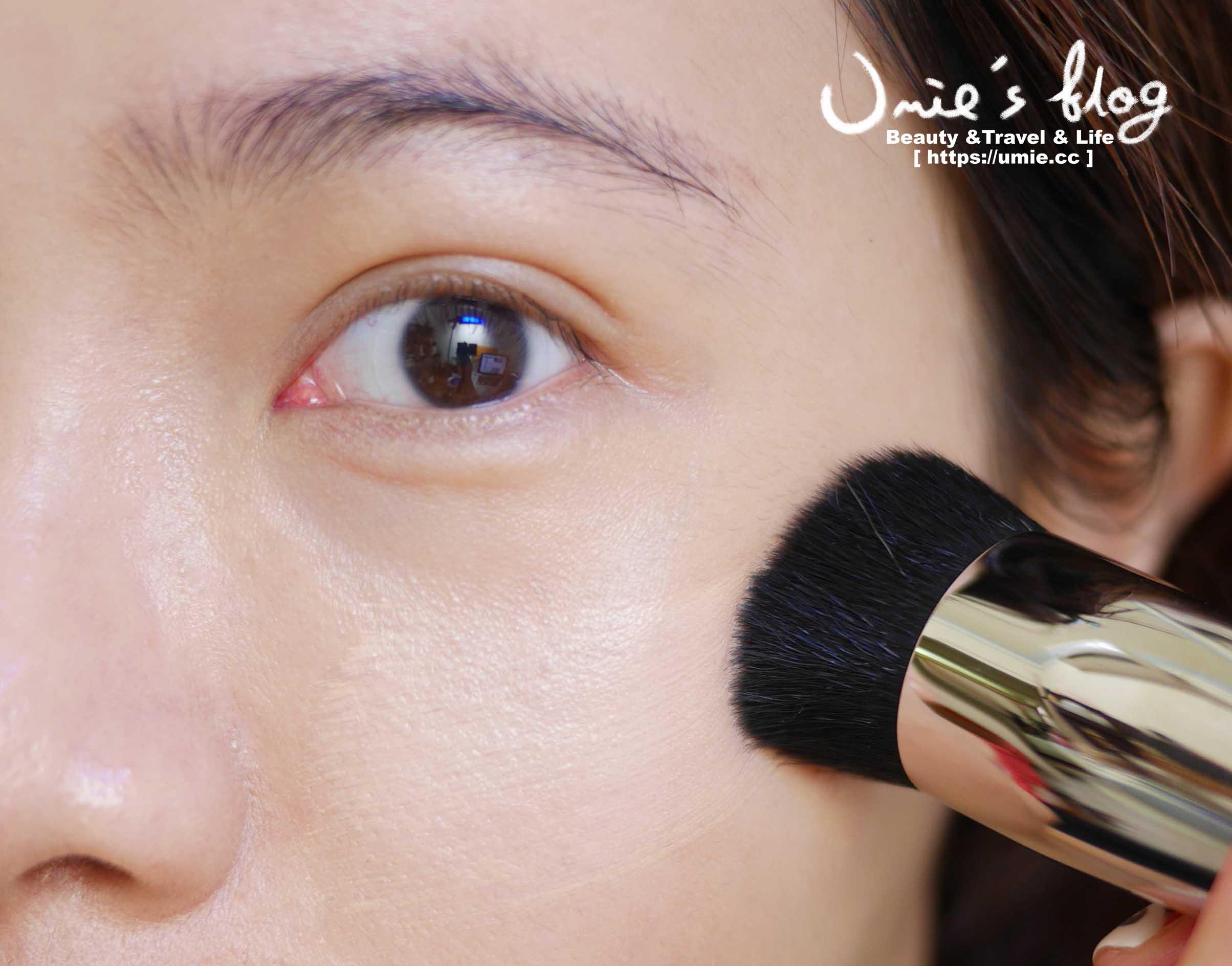 (面膜推薦!)日本熱銷!碳酸泡泡 ORBIS 活氧亮顏碳酸面膜,60 秒暗沉掰掰,肌膚亮起來 :D (洗臉也可以使用喔!)