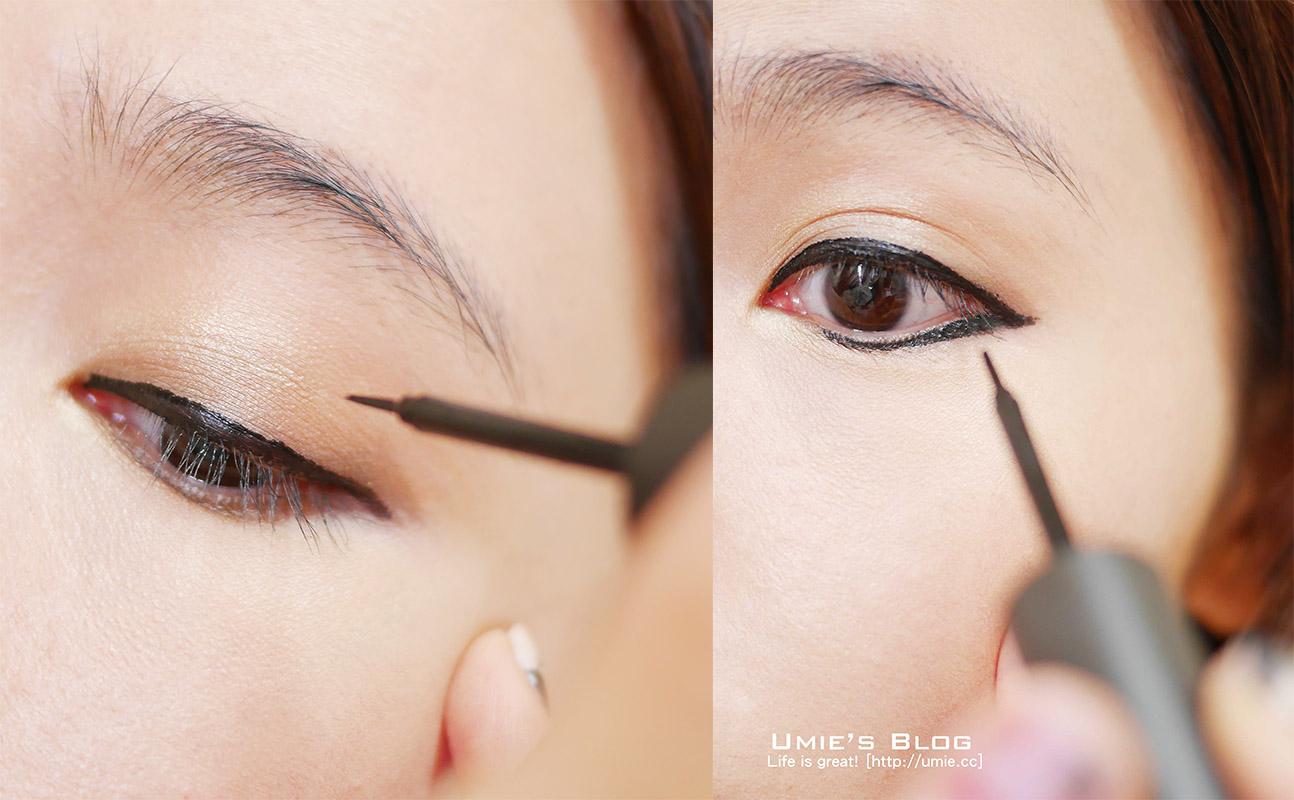 小三美日|韓國 Botanic farm 秋冬唇膏新色推薦!每一款都值得入手 !用唇膏和迷人眼線讓彩妝一起換季 :)