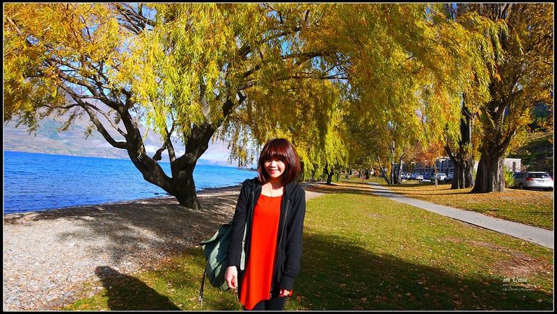 紐澳背包旅行.建議-澳洲打工遊學需知,打工渡假必看.Q&A10 你需要知道的事。