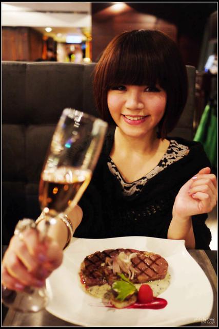 台北12間約會餐廳推薦 (西式日式) 浪漫約會必看!(求婚紀念日|告白|情人節|聖誕節推薦) part 1